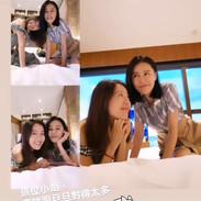 May 14_Tsui Yu 黃翠如(0SDRSW241).jpeg