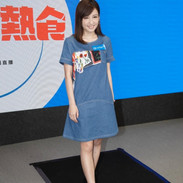 Jun 7_KaSin Chan陳嘉倩(0SDRSW383).jpeg