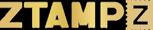 Ztampz Logo(gold gradient).png
