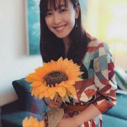 Tracy Chu
