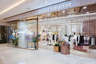 breadnbutter_Shanghai IFC_1.jpg