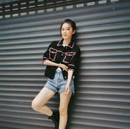 Priscilla Wong