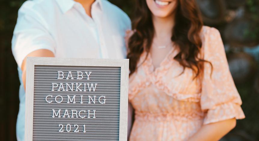 BabyPankiw-52.jpg
