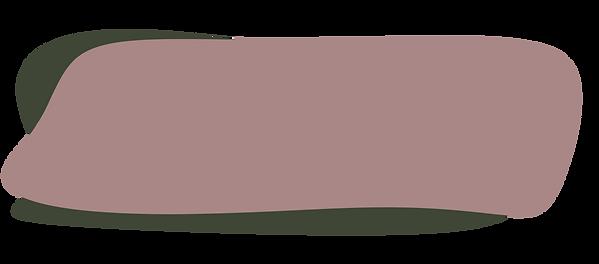 pinkgreenrectangle.png