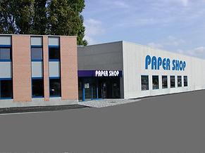 Facade paper shop.jpg