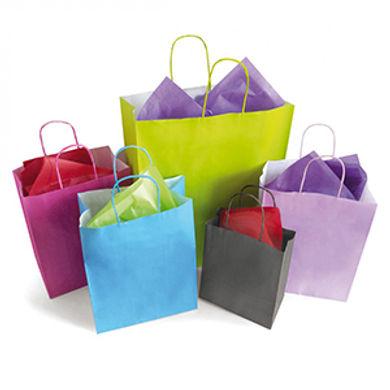 sac-portable-couleur.jpg