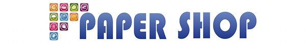 logo-paper-shop-1024x148.jpg