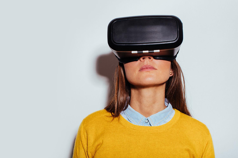 VR Lady 3.jpg