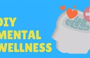 Teaching Mental Wellness in Schools
