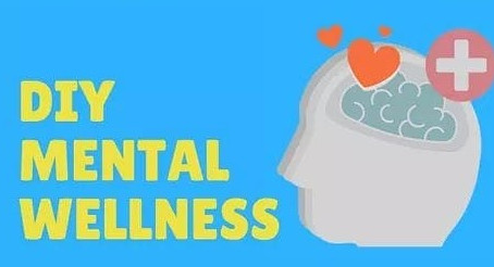 Teaching Mental Wellness in Schools