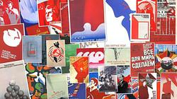 2012-sovetskie-plakaty-antivoennye-sovetskii-soyuz-za-mir_edited