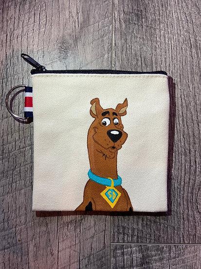 Scooby Dog