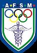 AFSM logo.png
