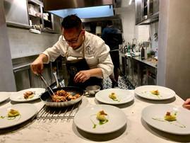 Emanuele Maggio Chef.jpg