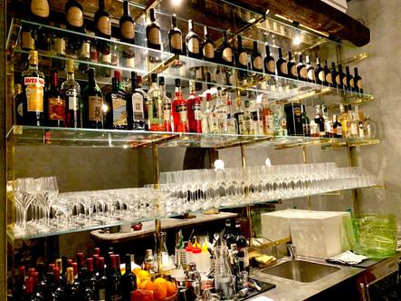 Bar Cecilia.jpg