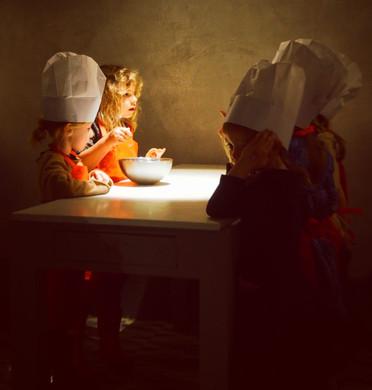Bambini Chefs.JPG