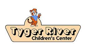 Tyger River CC logo.jpg