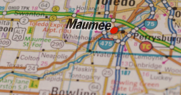 shutterstock_1641121069-with-Maumee-crop