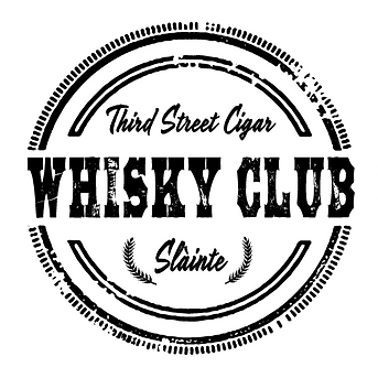 WHISKY-CLUB-LOGO-1.png
