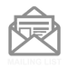 email-icon-gray.png