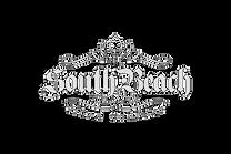 SOUTH-BEACH cigars