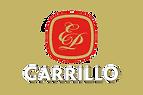 EP-CARILLO cigars