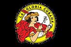 LA-GLORIA-CUBANA cigars