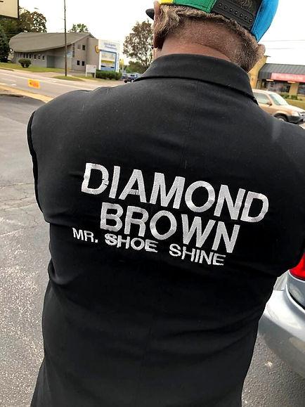 Diamond%20Brown%203_edited.jpg