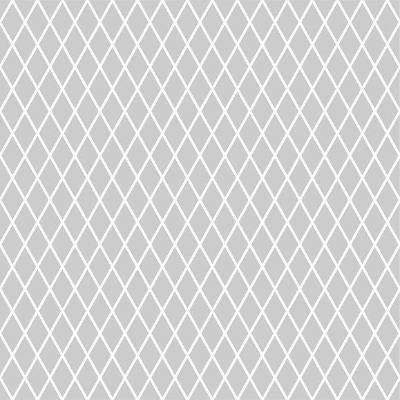 GRAY-DIAMOND-PATTTERN.jpg