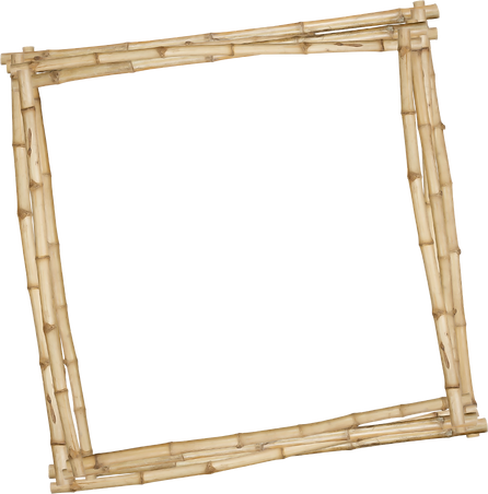 window frame.png