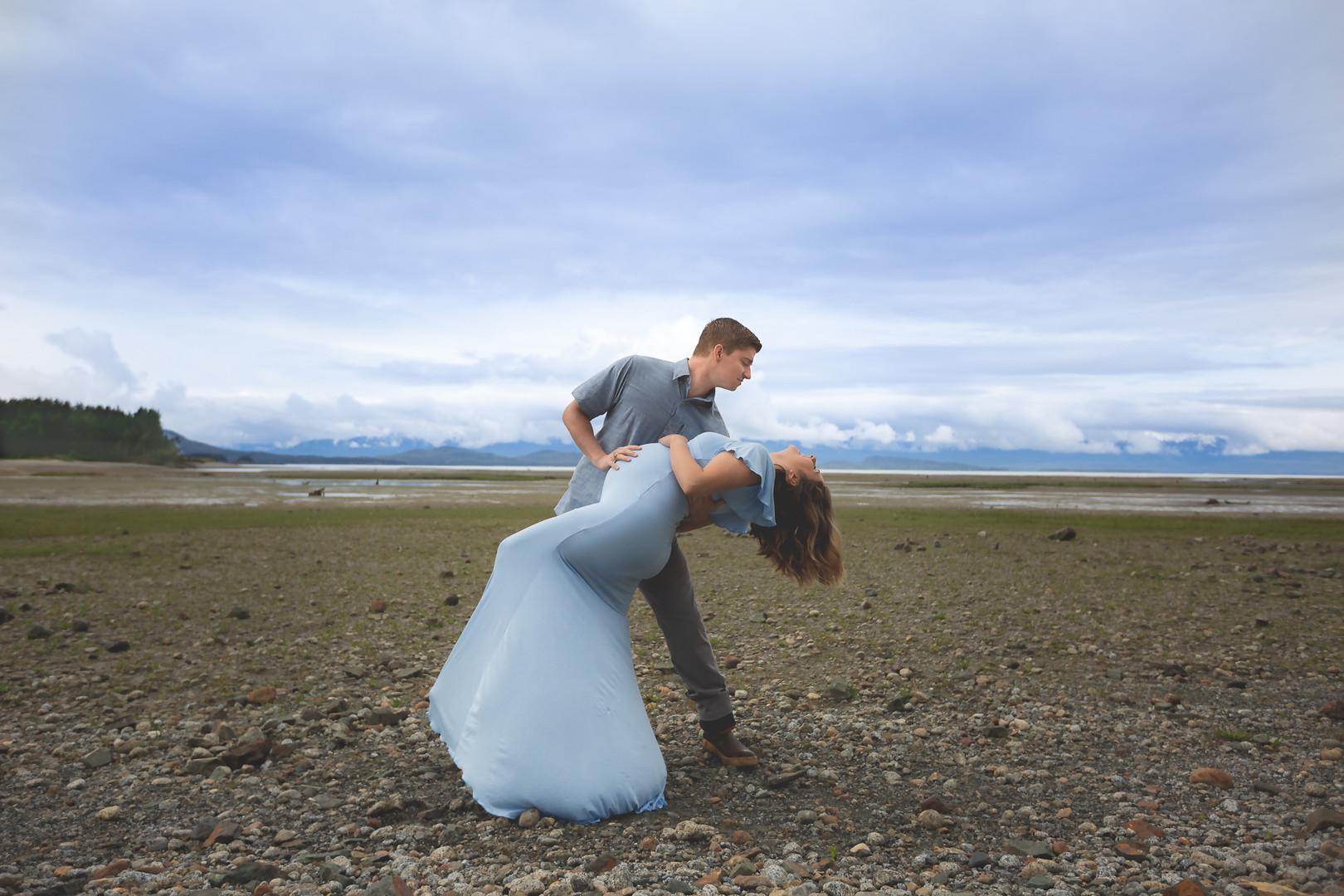 Juneau Alaska photographer
