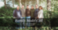 Juneau Alaska family photos