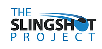 Slingshot Project Logo