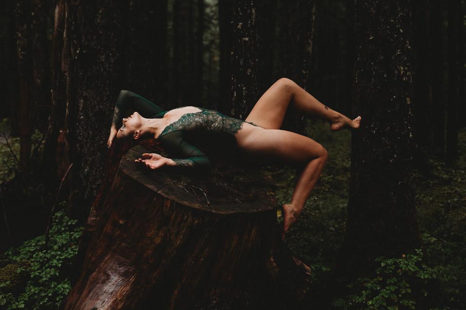 Amanda Manacio Photography Outdoors.jpg