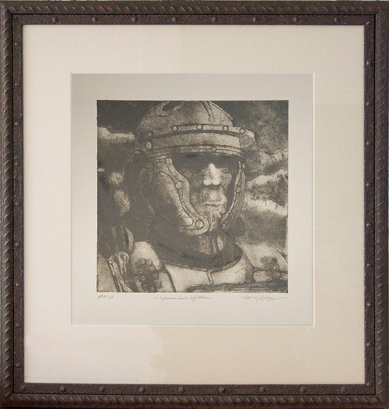 Legionairre of Rome Frame.jpg
