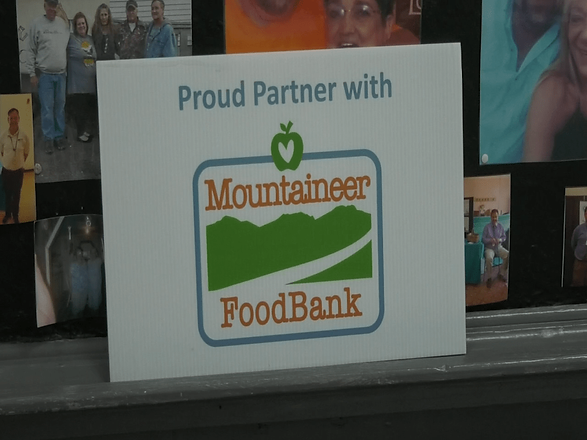 MOUNTAINEER-FOOD-PROGRAM.png