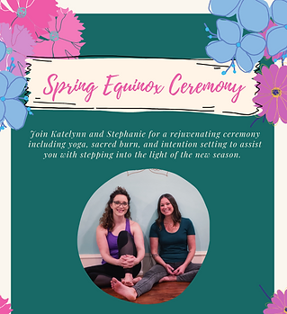Spring Equinox Rejuvenation.png