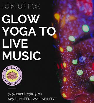 Glow Yoga Instagram Post - Copy.png