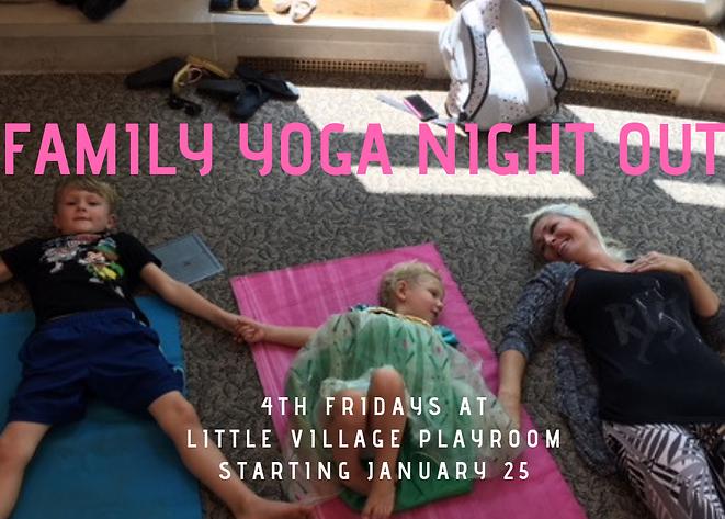 family yoga night.png