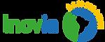 logo_INOVIA-couleurs.png