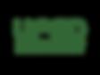 Logo_UFGD png.png