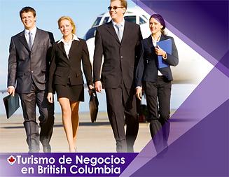 9- Turismo de Negocio.png