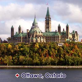 10 - ciudad Ottawa, Ontario-1.png