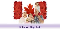 3 - Soluciones Migratorias