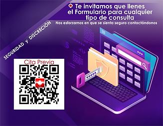 8- Cita Previa.png