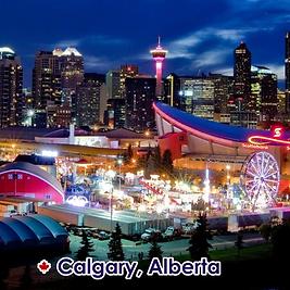 14 - ciudad  Calgary, Alberta-1.png