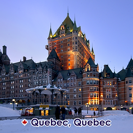 11 - ciudad Quebec, Quebec.png