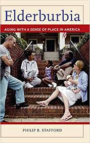 An account of the crucial role of place in the lives of elders and what researchers and city planners are doing and need to do to make communities more age-friendly drawing on sources from anthropology, community planning, gerontology, and phenomenology.