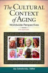 Anthropologists and other social scientists present the issues and possible solutions as our population over age 60 rises to double that of 2000.