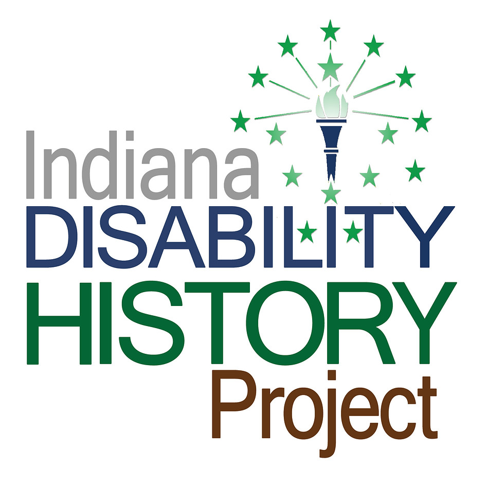 This multi-media website raises awareness of the contributions of movement leaders and pioneers as well as people trying to live ordinary lives by preserving the memories and experiences of Hoosiers with disabilities, highlighting historic developments in the disability rights movement.